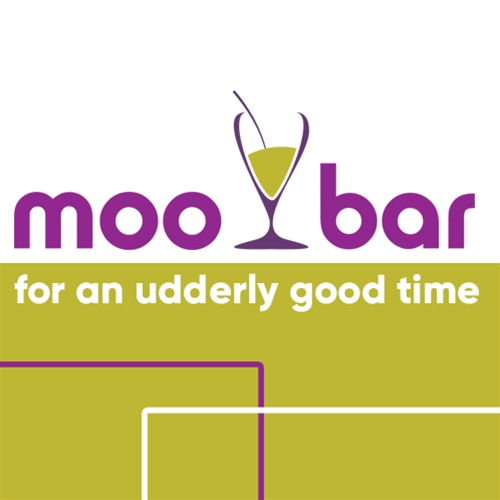 Live DJs At Moo Bar