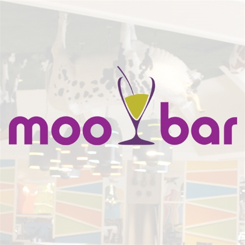 COMING SOON: Moo Bar